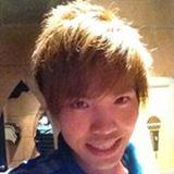 Toby Lau